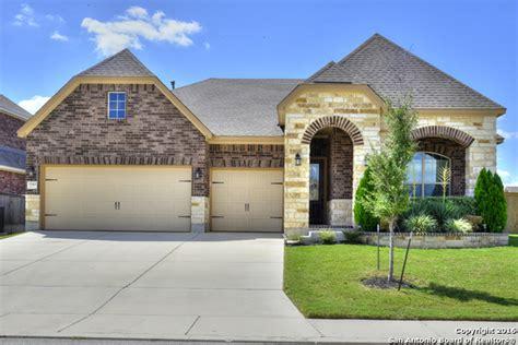 Garage Sales San Antonio Alamo Ranch 3 Car Garage Homes For Sale San Antonio Tx