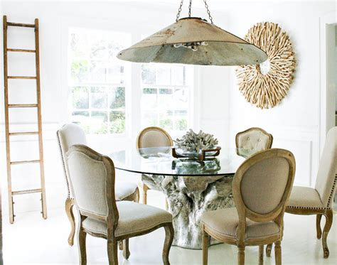 carcary residence eclectic dining room ta by