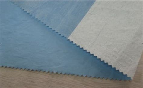 surgical drape material china surgical drape fabric xs 3 china surgical