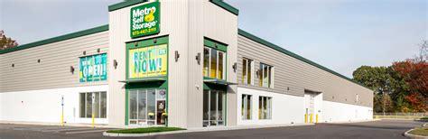 Office Depot Springfield Pa by Springfield Storage Depot Best Storage Design 2017