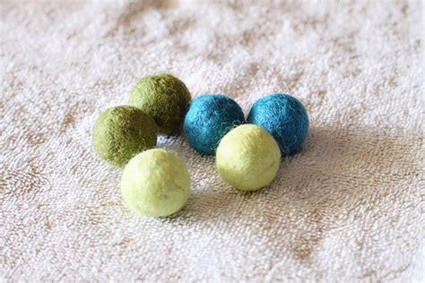 pattern felt ball how to make felt balls wet felting 101