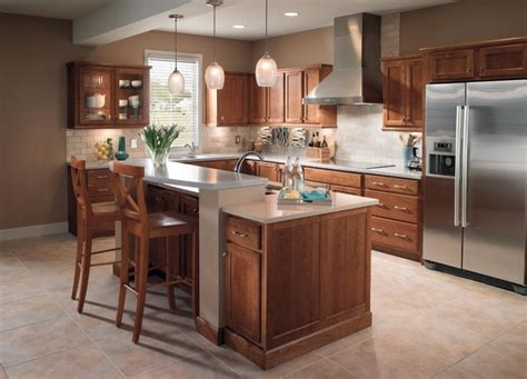are kraftmaid cabinets good quality kraftmaid kitchen cabinets design
