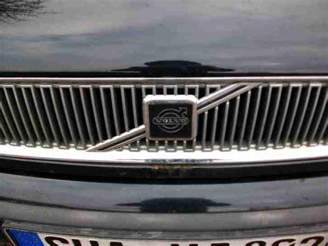 Auto Mit Gasanlage Kaufen auto mit gasanlage tolle angebote in volvo