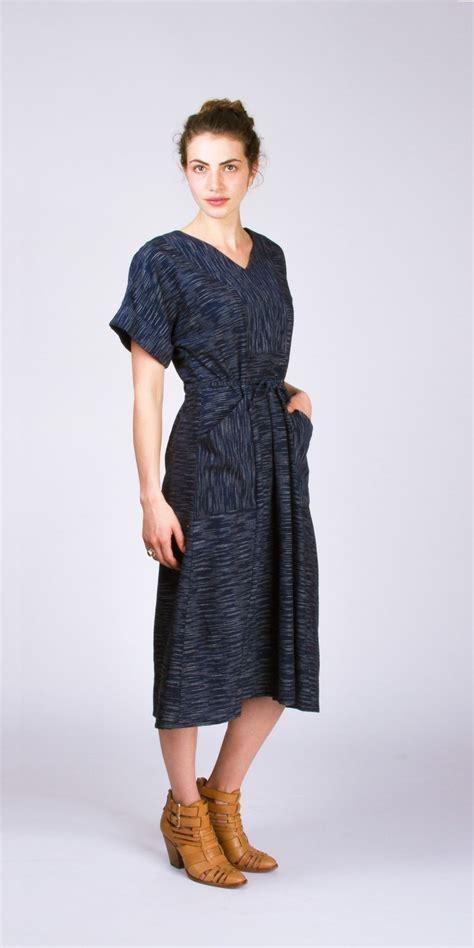 house dresses 25 best house dress ideas on pinterest soma clothing shirt dress pattern and tea