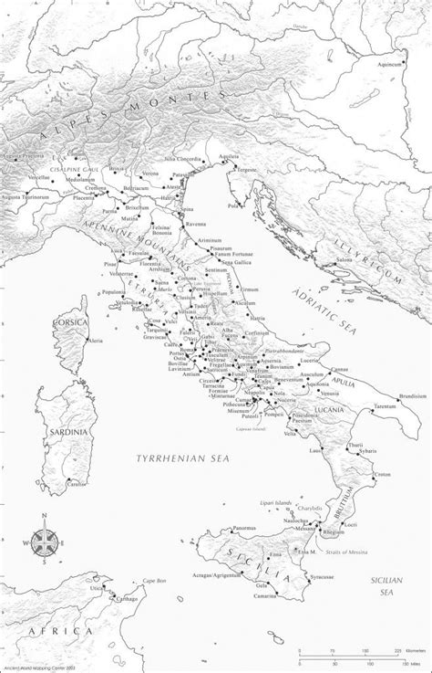 italy rome pdf free download free maps of the ancient world in pdf very nice and very