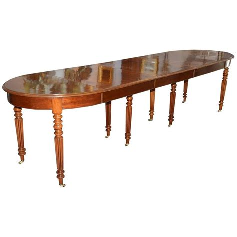 louis philippe dining table best 25 mahogany dining table ideas on