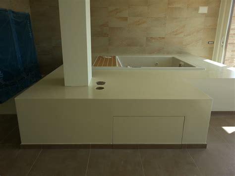 pavimenti in resina prezzo al mq pavimenti in resina prezzi pavitek pavimenti in resina