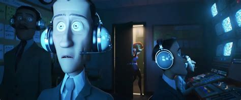 theaters showing let there be light incredibles 2 theaters will add strobe light warning to