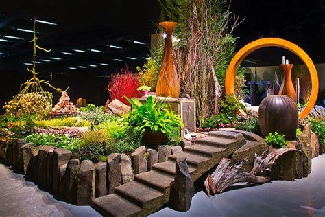 northwest flower  garden show wikipedia
