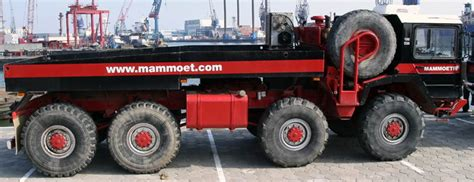 1409503763 ou est mon camion photo de camion d exception convois forain etc