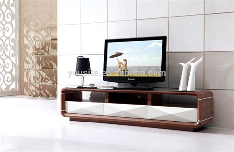 tv stand designs for hall european shoe rack cabinet living room entrance dining