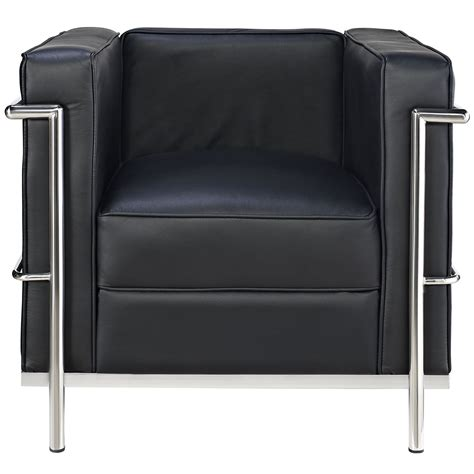 one seat sofa tuckerton one seat office sofa office furniture ethosource