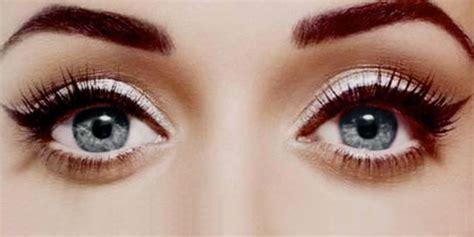 eyeliner occhi tutorial 20 trucchi che dovresti sapere per mettere bene l eyeliner