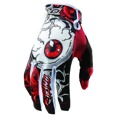 motocross gloves oneal 2013 jump mutant off road dirt bike quad enduro mx