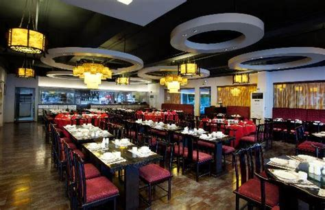 Function Rooms In Cebu Restaurants by Function Room Picture Of Choi City Seafood Restaurant Cebu City Tripadvisor