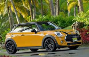 Mini Cooper Release Date For The Transit Fans News Stories And Lore Downsizing