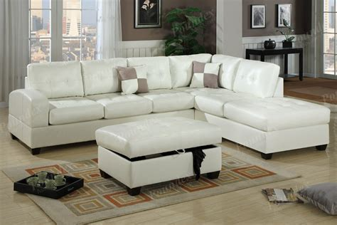 cream sectional sofa sectional sofa 2 pc leather sectional couch cream color