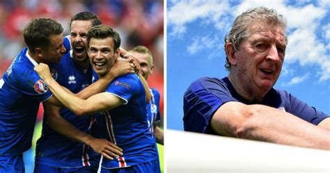 alex ferguson angry because everton beat them want iceland to beat them in the euros