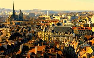 becoming fluent in french in 1 month in dijon france