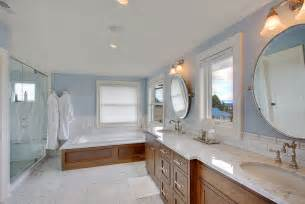 bathroom remodel seattle rw anderson construction