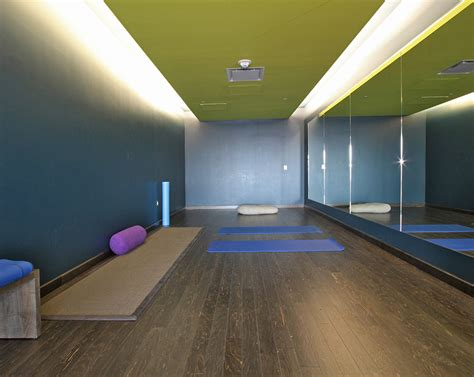 Pictures Of Dining Room by Yoga Room San Francisco International Airport