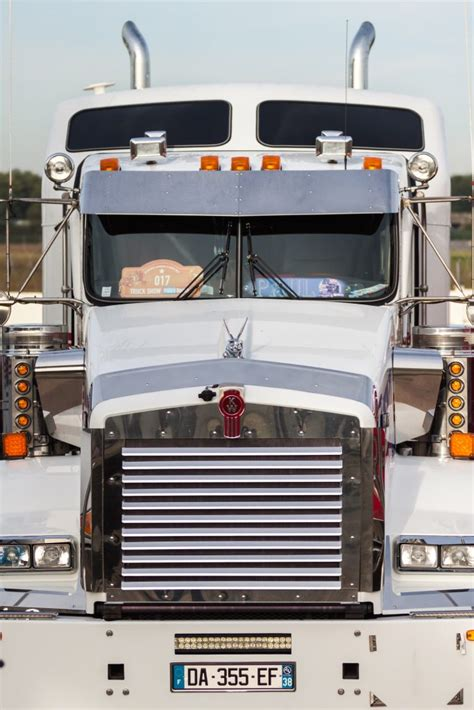 pictures of kenworth trucks big truck pictures free high resolution trucks