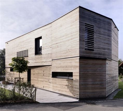 timber architecture contemporary swiss architecture in timber
