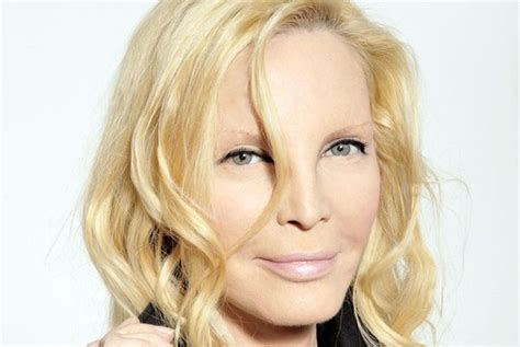 patty pravo vasco vasco una canzoneper patty pravo e per sanremo