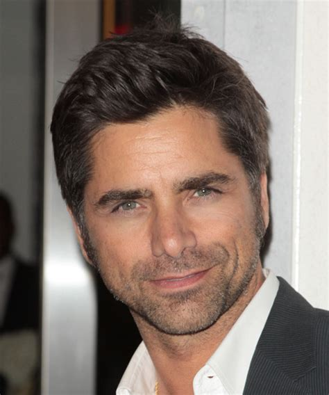Stamos Hairstyle by Stamos Pictures Images Photos Images77