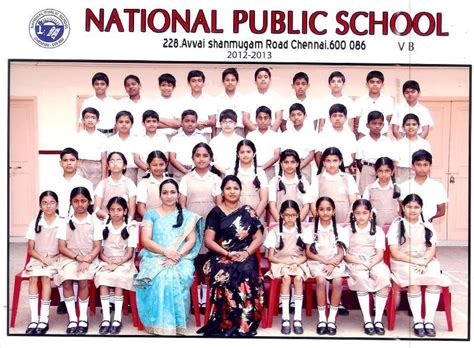 nps hsr layout nursery admission national public school gopalapuram chennai urbanpro com