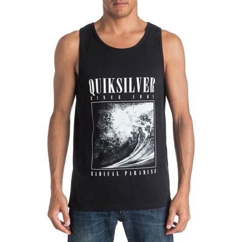 T Shirt Tshirt T Shirt Surfing Kaos Quiksilver A4396 t shirt quiksilver classic tank both sides black snowboard zezula