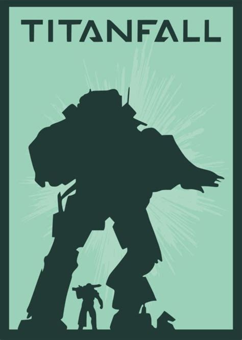 Titanfall Meme - 1000 images about titanfall on pinterest artworks xbox