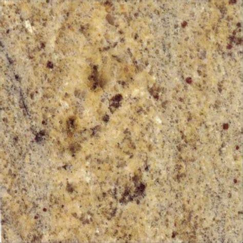 affordable designer granite