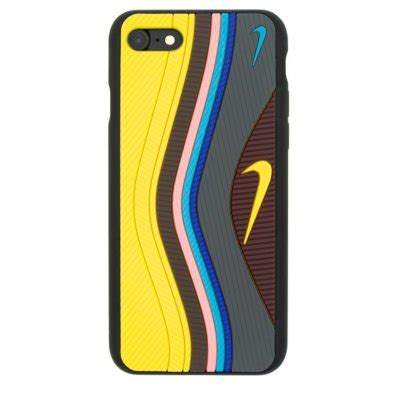 nike air max 1 97 wotherspoon iphone sneaker goods miami