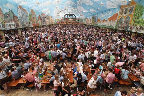 prenotazione tavolo oktoberfest tavoli e stand all oktoberfest