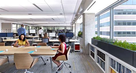 washington dc interior design firms design firms in dc 28 images centrolina 187 retail design interior design image of dc firm