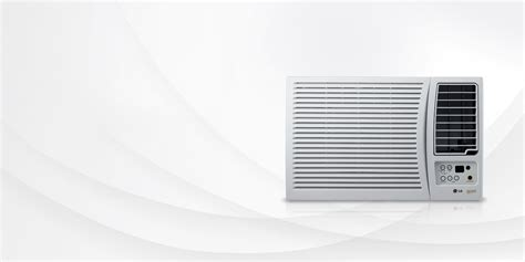 Update Ac Sharp lg window air conditioners lg central america and caribbean