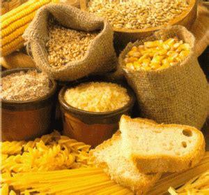 acetone alimenti da evitare acetone come prevenirla