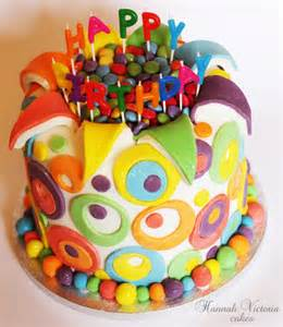 geburtstag kuchen bilder birthday cake images and happy birthday wishes birthday