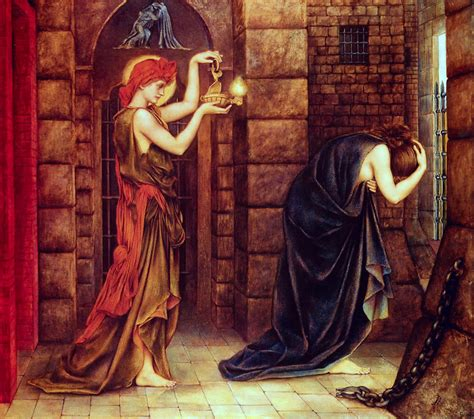 Two I Of Comfort And Despair by File In A Prison Of Despair Jpg Wikimedia Commons