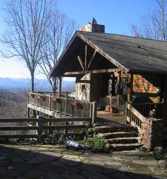 Cabins In Asheville Nc by Asheville Nc Cabin And Country Living