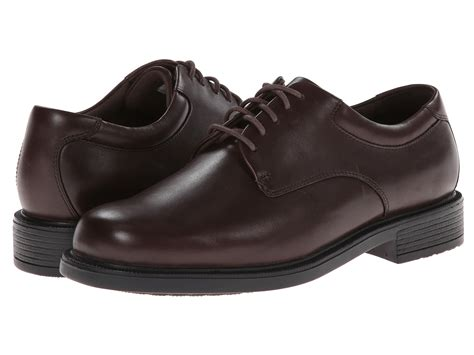 rockport shoes for buy www rockport shoes gt off77 discounted