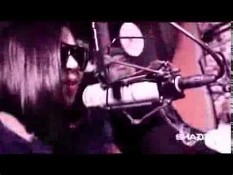 ashanti ft beenie man first real love new music ashanti previews quot first real love quot ft beenie man youtube
