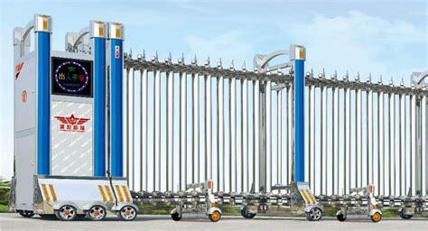 main gate colour scheme main gate colour scheme factory main gate designs main