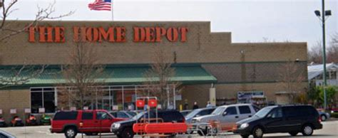 the home depot outback steakhouse toys r us bellingham