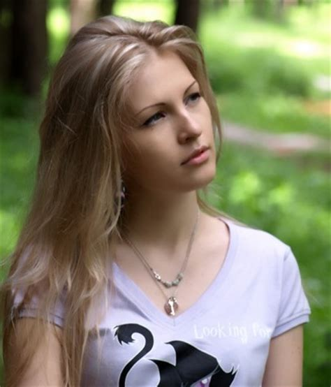 Top 10 Reasons To Choose Russian Woman As Your Girlfriend Most Beautiful Russian Women In The World