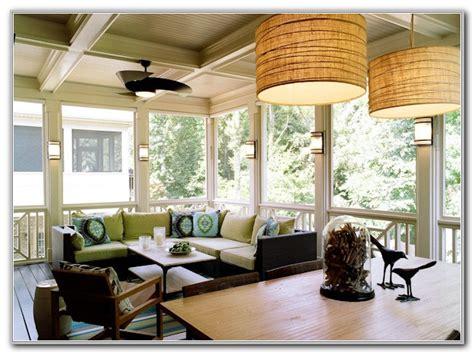 3 season room ideas home decorators collection 3 season sunroom furniture sunrooms home decorating ideas 95vrnzvvw7