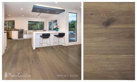 Distinctive Hardwood Floors - montara distinctive hardwood floors the mission collection