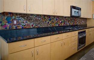 Kitchen Backsplash Ideas On A Budget by Kitchen Backsplash Ideas On A Budget Choose The Best