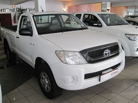gumtree for sale gumtree used vehicles for sale cars olx cars and bakkies